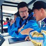 Briatore: Nihče razen mene ni verjel v Schumacherja