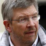 Brawn: Abu Dabi pokazal zakaj F1 potrebuje DRS