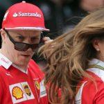 Najbolj zabavne izjave Kimija Raikkonena