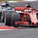 Video: Tehnična analiza F1 sezone 2019 - Mercedes vs Ferrari
