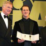 Ecclestone: Formula 1 in Fia sta Ferrariju večkrat pomagali zmagati