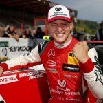 Racing Point: Spremljamo Micka Schumacherja