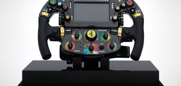 Ferrari_SF90_1_steering_wheel
