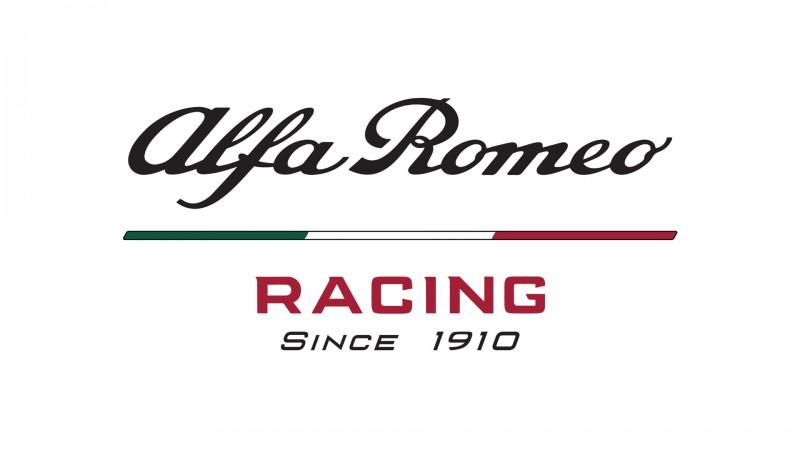 Alfa_Romeo_Racing_logo