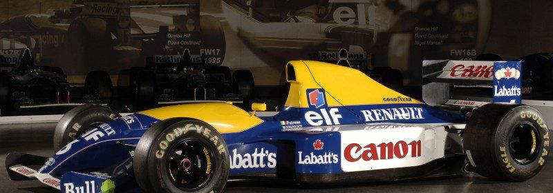 williams_fw14_1991