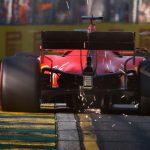 Ferrarijev motor bo v sezoni 2020 doživel