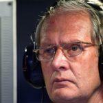 Marko: Red Bull je pripravljen stopnjevati proteste proti Ferrariju