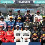Anketa: Za katerega F1 dirkača navijate?
