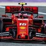 Ferrari: Top ekipe bodo tudi leta 2021 na vrhu F1