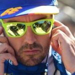 Brundle: Alonso si leta 2021 želi vrnitve v F1, najverjetneje v Renault