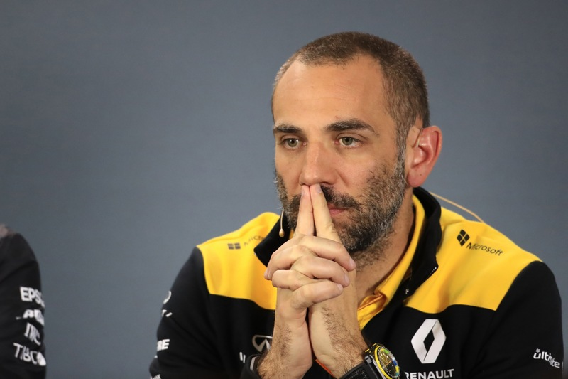cyril-abiteboul-renault-f1-2019