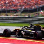 Renault: Imamo najboljši motor v Formuli 1