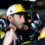 Helmut Marko: Renault je zavedel Ricciarda