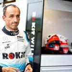 Wolff: Če ne bi bilo nesreče, bi bil Kubica že svetovni prvak
