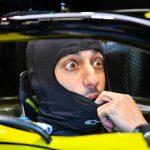 Mol o Ricciardu: Biti klovn F1 paddocka ni dovolj