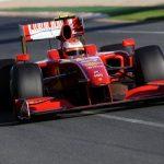 Video: 10 najslabših F1 bolidov, ki jim je uspelo zmagati na dirki za VN
