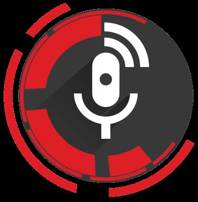 podcast-f1