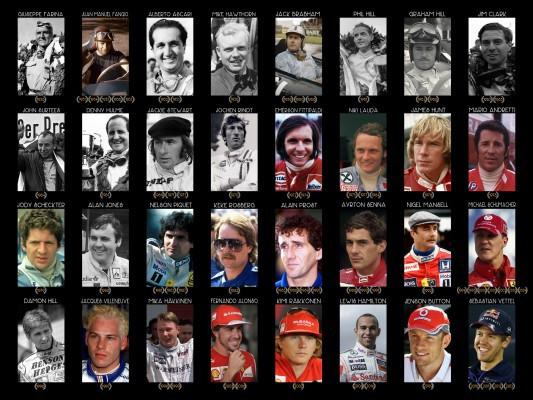 svetovni-prvaki-formula-1