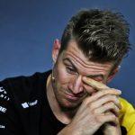 Villeneuve: Hulkenberg v 10. letih ni pokazal prav veliko