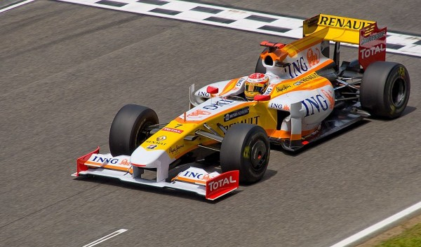 Alonso_2009_Spain_R29