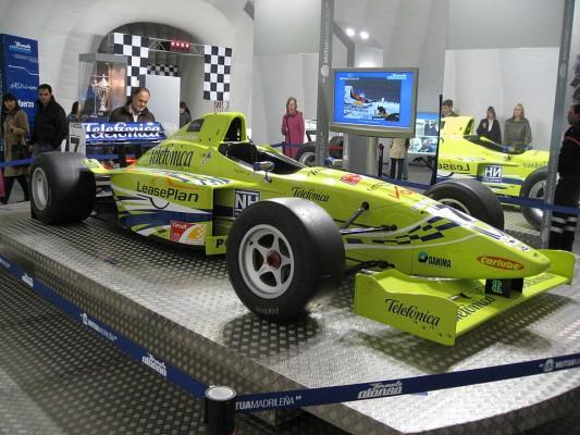 Formula_3000_Fernando_Alonso