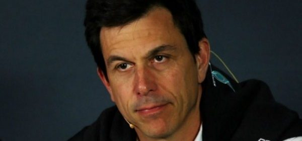 Toto Wolff earns more than most F1 drivers thumbnail