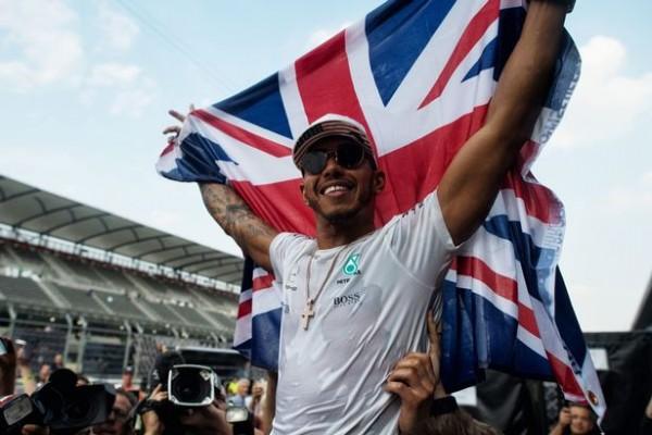 F1 kviz: Koliko svetovnih prvakov Formule 1 poznate?