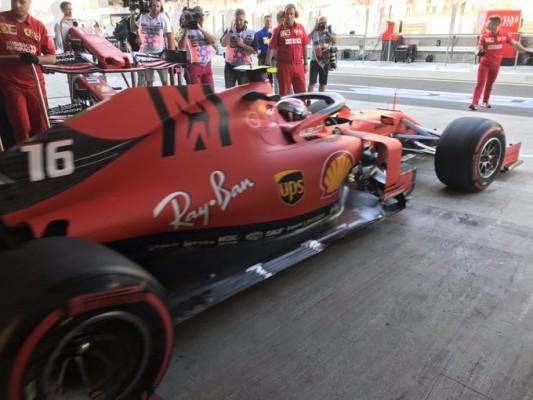 Velika klofuta za Pirelli: F1 ekipe soglasno zavrnile pnevmatike za sezono 2020