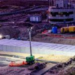 Video: Nova F1 steza v Zandvoortu iz zraka