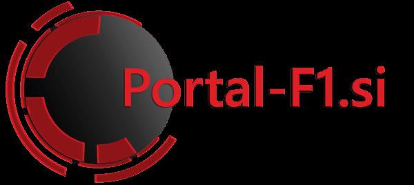 Portal F1.si