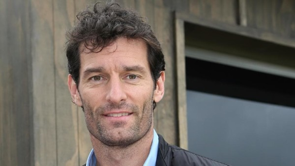 mark_webber