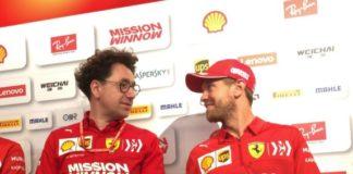 Ferrari-vettel_binotto