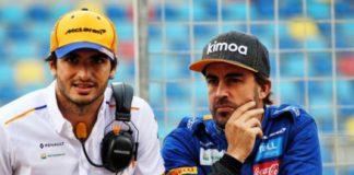 Fernando-Alonso-and-Carlos-Sainz