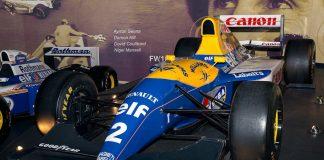Williams_FW15C_CVT