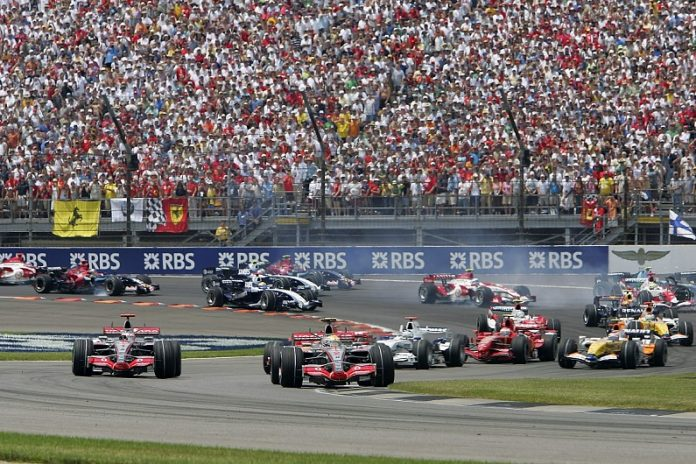 indianapolis-2007-formula